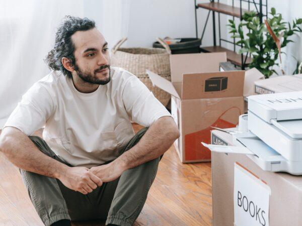 Køb dine printerpatroner billigt på nettet